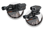 Excalibur Rangefinder Crossbow Scope Mount